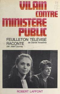Vilain contre ministère public