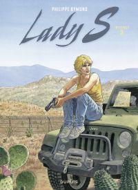 Lady S - Nouvelle intégrale...