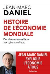 Histoire de l'économie mond...