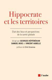 Hippocrate et les territoires