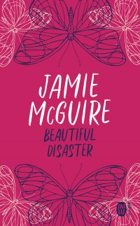 Image de couverture (Beautiful disaster)
