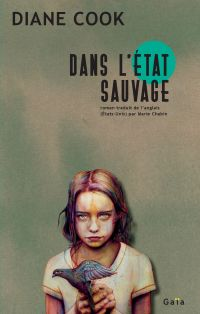 Dans l'État Sauvage | Cook, Diane. Auteur