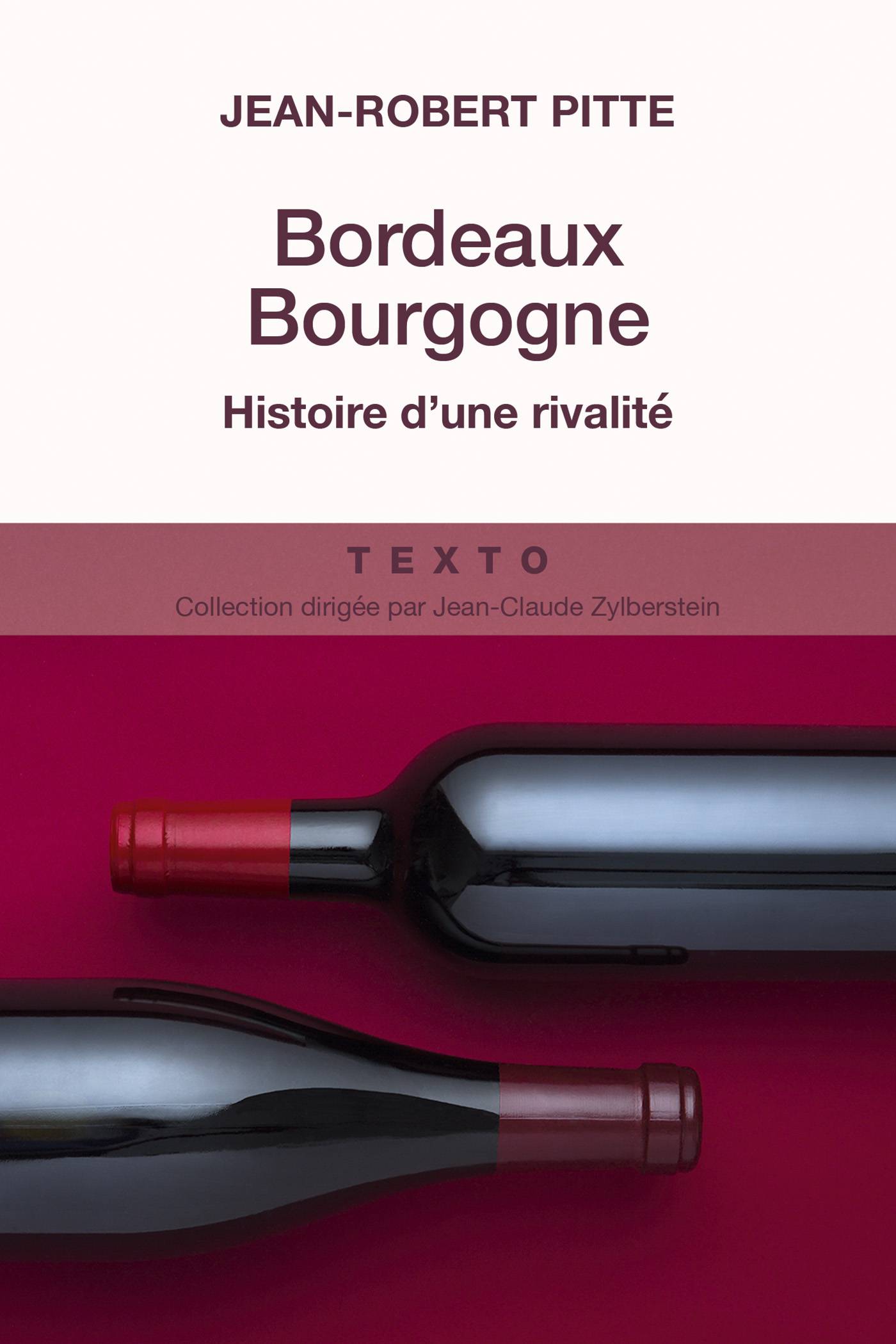 Bordeaux Bourgogne