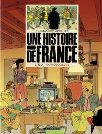 Une Histoire de France - to...