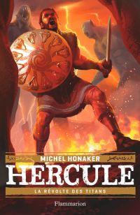Hercule (Tome 3) - La Révol...