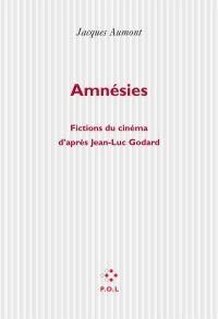 Amnésies