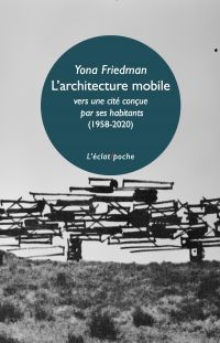 Image de couverture (L'architecture mobile (1958-2020))