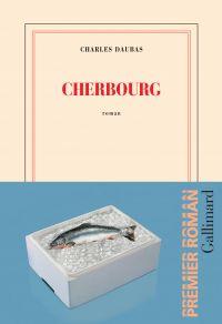 Cherbourg | Daubas, Charles