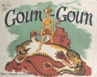 Goun-Goun
