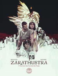Zarathustra - Voume 1 - The...