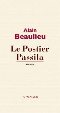 Le Postier Passila