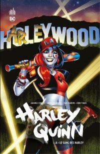 Harley Quinn - Volume 4 - L...