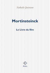 Mortinsteinck