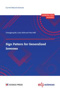Sign Pattern for Generalize...