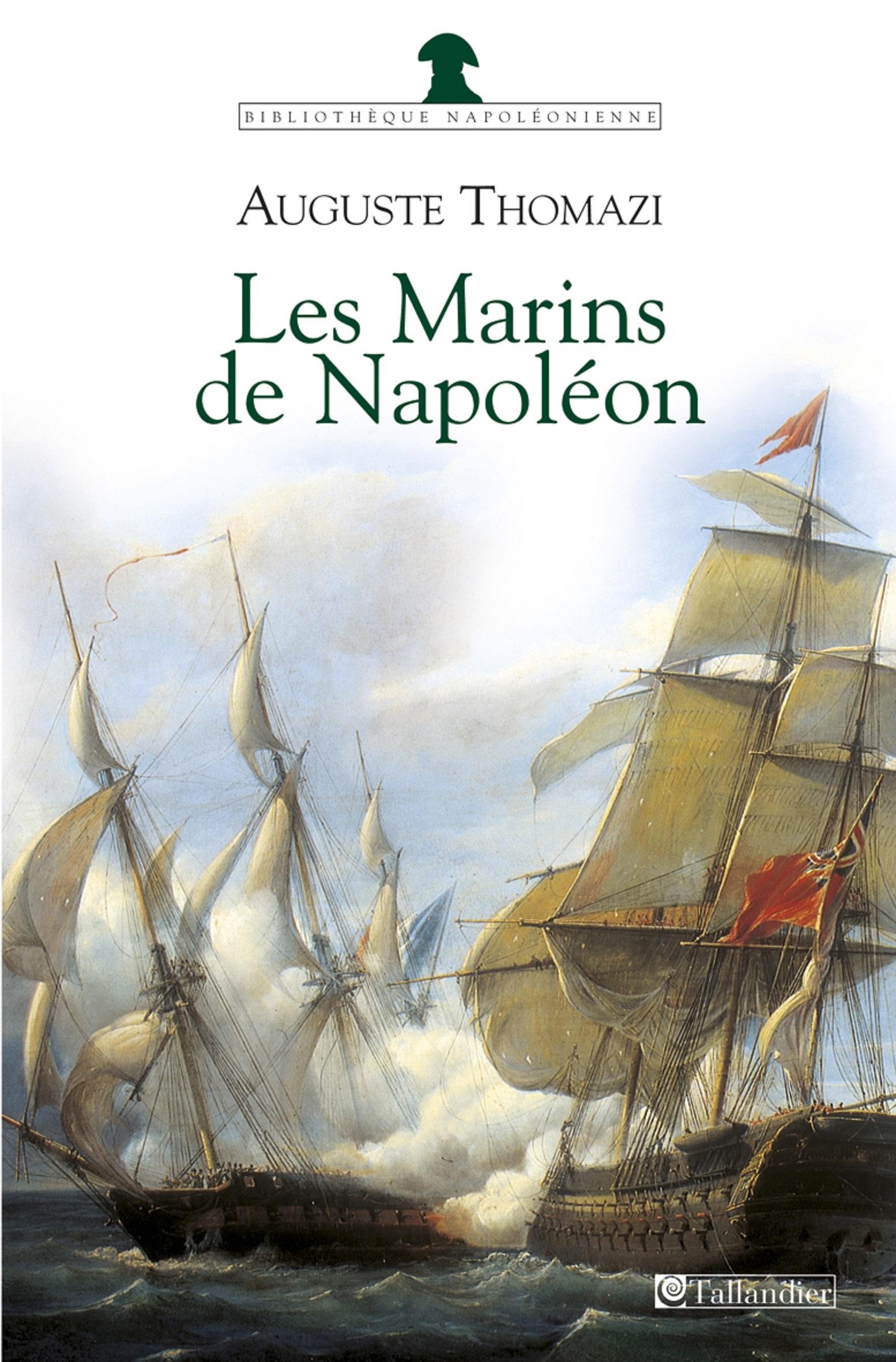 Les Marins de Napoléon