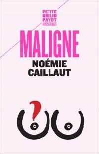 Maligne