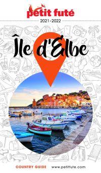 ÎLE D'ELBE 2021/2022 Petit ...