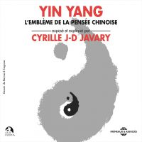 Yin Yang, l'emblème de la pensée chinoise