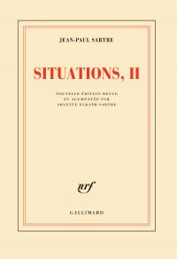 Situations (Tome 2) - Septe...