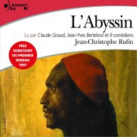 L'Abyssin