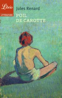 Poil de Carotte