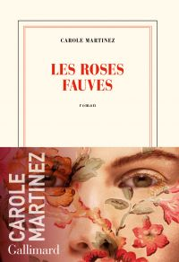 Cover image (Les roses fauves)