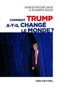 Comment Trump a-t-il changé...