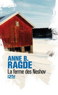 La ferme des Neshov | RENAUD, Jean