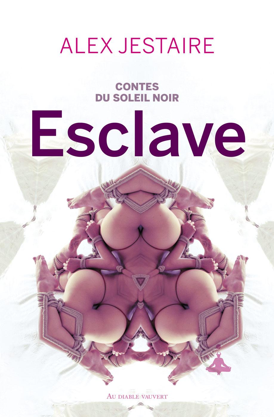 Contes du Soleil Noir : Esc...
