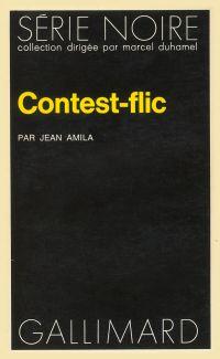 Contest-flic