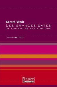 Les Grandes dates de l'hist...
