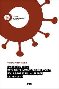 """L""""éleucratie"""" : et si nous ..."""