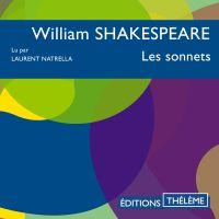 Les sonnets