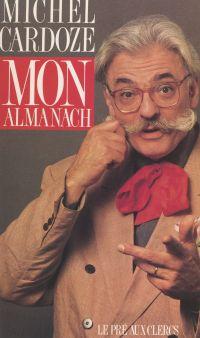 Mon almanach