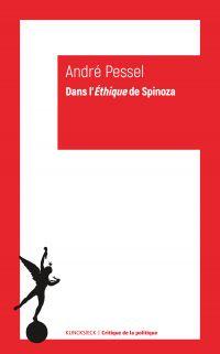 Dans l'Éthique de Spinoza