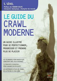 Guide du crawl moderne