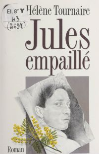 Jules empaillé