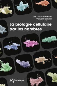 La biologie cellulaire par ...