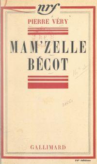 Mam'zelle Bécot