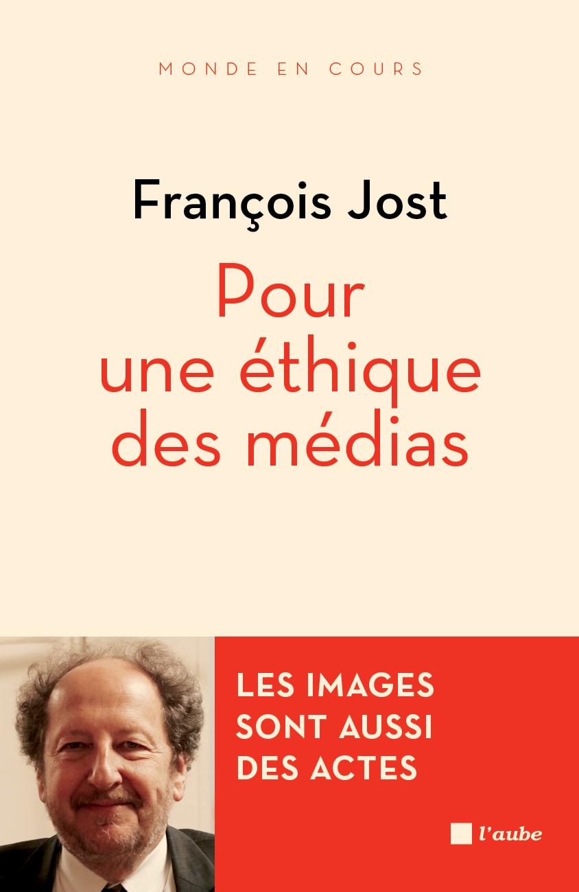 Pour une éthique des médias