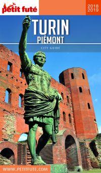 Turin, Piémont : 2018-2019