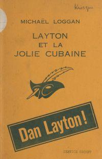 Layton et la jolie cubaine