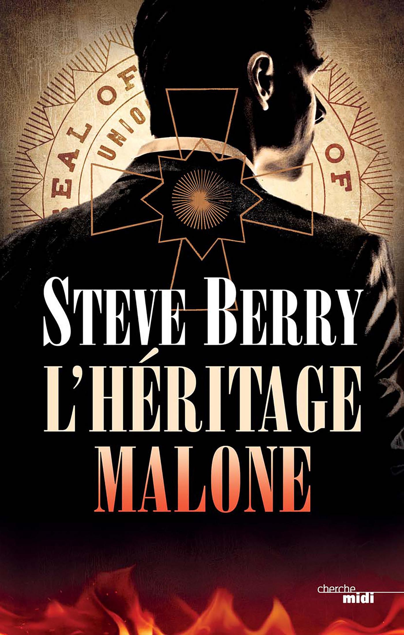 L'Héritage Malone