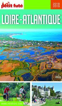 Loire-Atlantique : 2018-2019