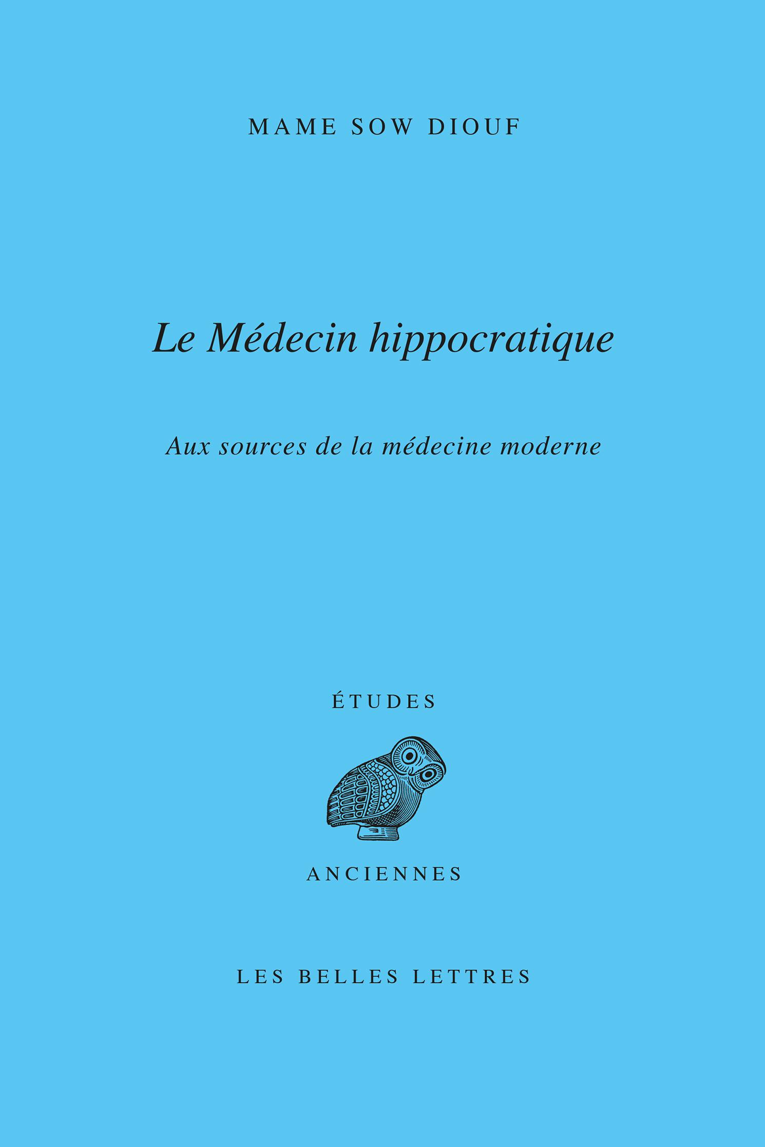 Le Médecin hippocratique