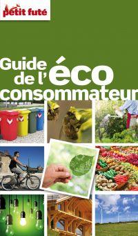 Guide de l'Eco-consommateur...