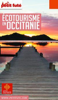 ECOTOURISME EN OCCITANIE 20...