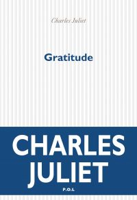 Gratitude - Journal IX (200...