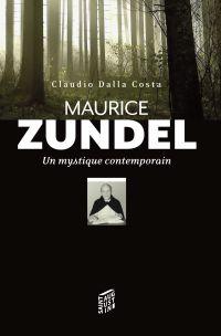 Maurice Zundel, un mystique...