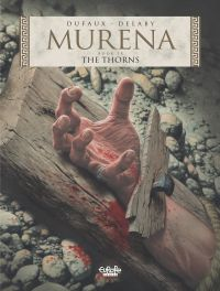 Murena 9. The Thorns